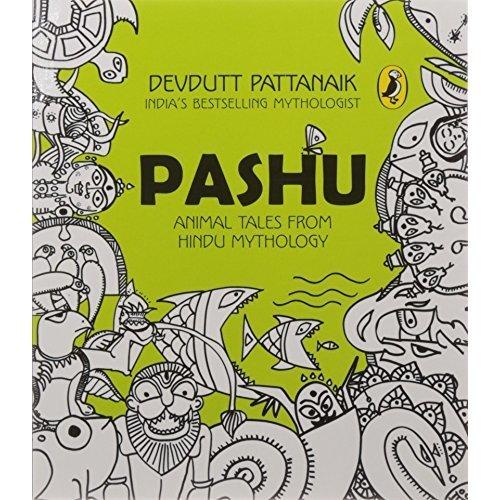 Pashu