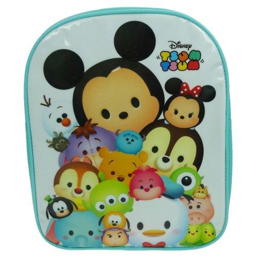 Tsum Tsum Junior Backpack