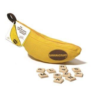 Bananagrams Original