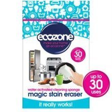 Ecozone Magical Stain Eraser 65g