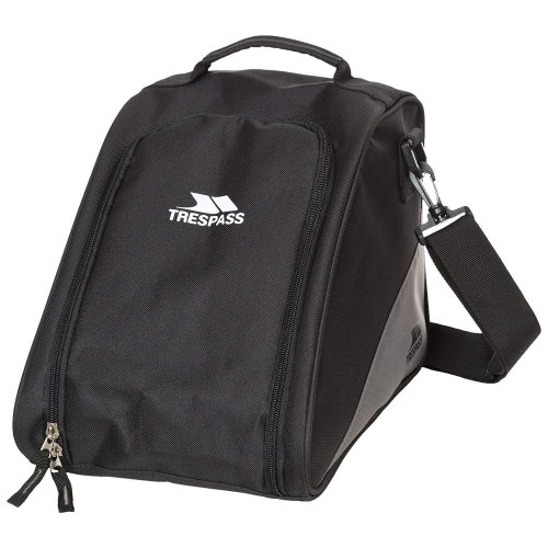 Trespass Bootie Hiking Boot Bag