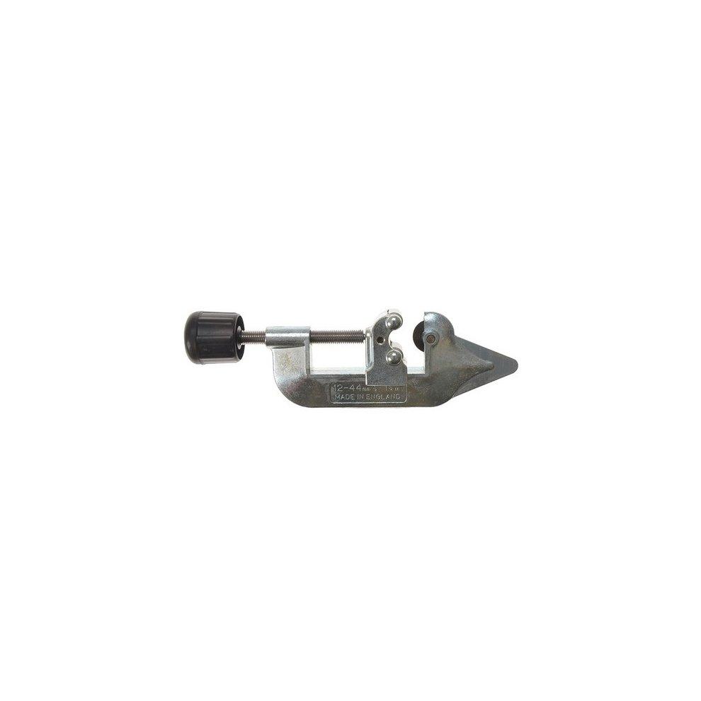 LISLE Mini Tubing Cutter LS50000