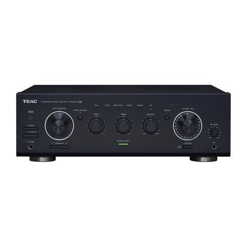 Teac AR630 MK2 Stereo Amplifier