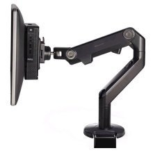 DELL 482-BBBQ flat panel desk mount