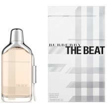 Burberry, The Beat for Women Eau de Parfum Spray 50ml