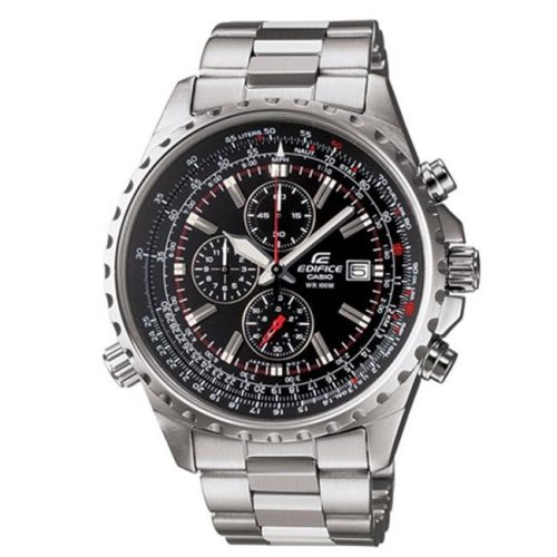 Casio EF527D-1AV Mens Edifice Chronograph Watch