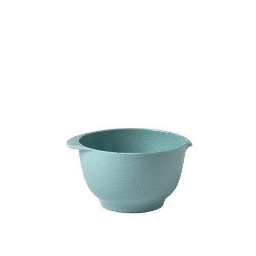 Mepal Mixing Bowl 500ml, Pebble Green