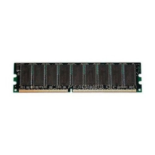 Hp 8gb Fully Buffered Dimm Pc2-5300 2x4gb Ddr2 Memory Kit 8gb Ddr2 667mhz Ecc Memory Module