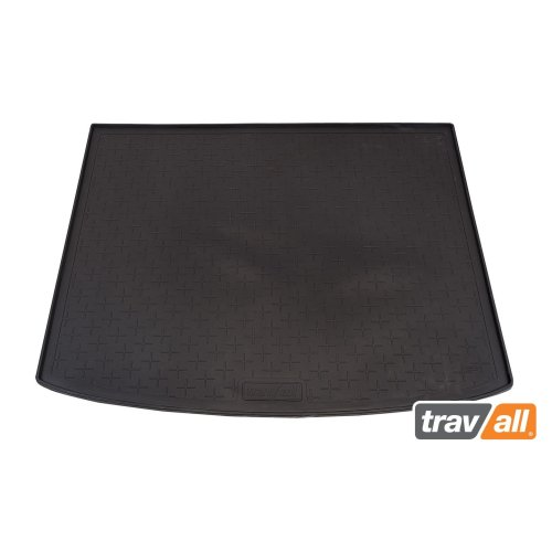 Travall Boot Liner - Land Rover Range Rover (2013-)