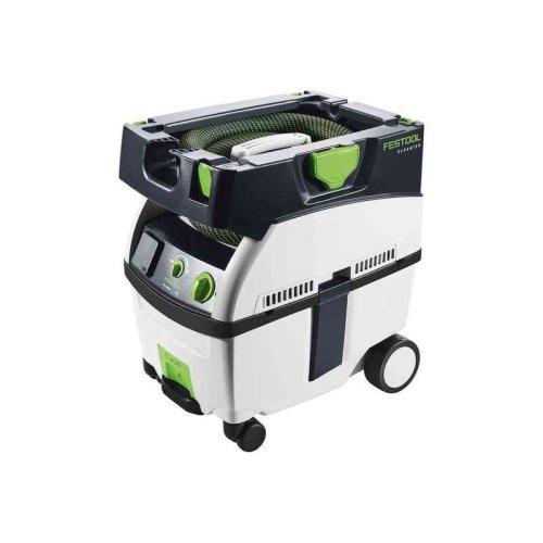 Festool CTL MIDI Mobile Dust Extractor 110V