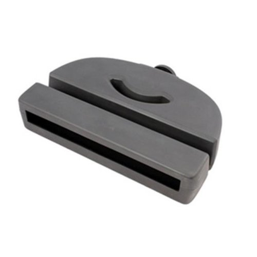 AquascapePRO 77000 Waterfall Spillway - Diffuser