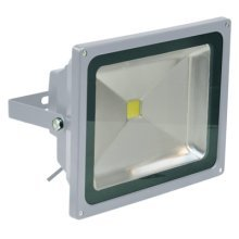Eagle Waterproof IP65 Grey LED Flood Lights
