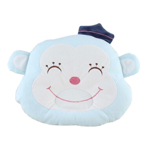 Cute And Soft Small Pillow Prevent Flat Head Pillows, NO.11