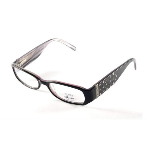 Marciano Optical Glasses 120 Black OP/I