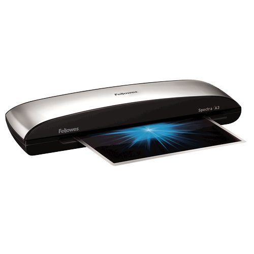 Fellowes Spectra A3