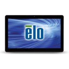 Elo Touch Solution E021014 1.7GHz 10.1  1280 x 800pixels Touchscreen Black POS terminal