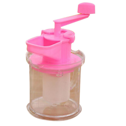 Hand Juicer Machine Lemon Squeezer Juice Maker Juice Press Juicer Machine Juice