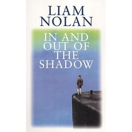 In and Out of the Shadow