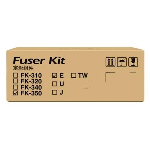 KYOCERA 302J193050 (FK-350) Fuser kit, 300K pages