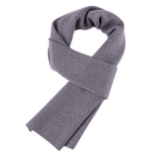 Adult Unisex Scarf/Shawl Soft Thicken Scarf Winter Scarf Warm Scarf Fashion Scarf #36