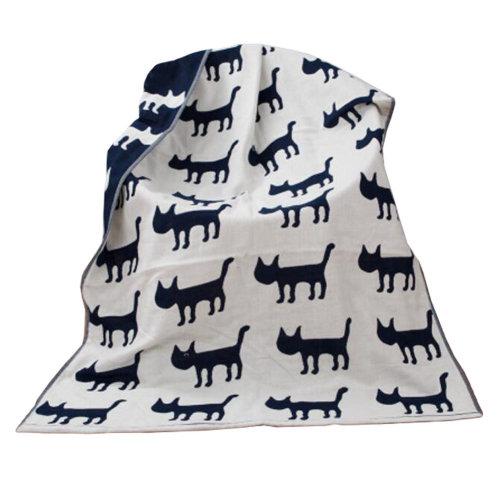 Personalized Towels Kids Towel Large Soft  Bath Towel Beach Towels 140*70 cm, cute animal?