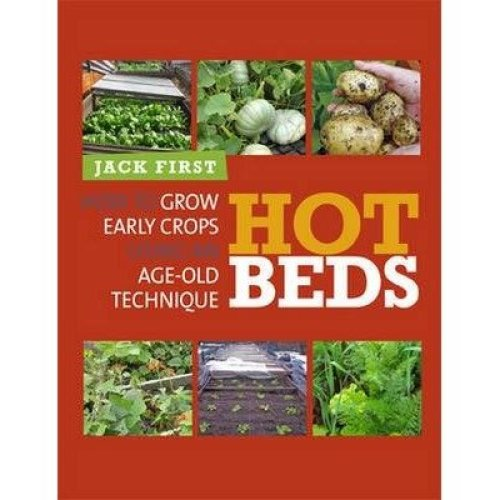 Hot Beds