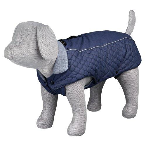 Trixie Marne Dog Coat