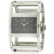 Calvin Klein Stainless Steel Ladies Watch K5921107