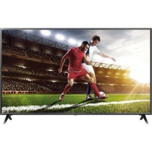 "Lg Uu640C 55UU640C 139.7 Cm 55"" Smart Led-Lcd Tv 4K Uhdtv Direct Led Backli 55UU640C"