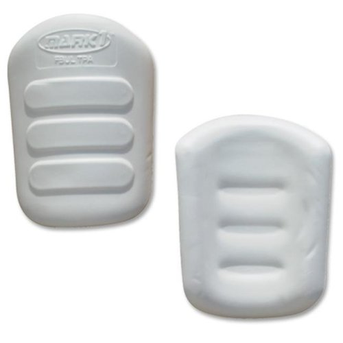 "PRO DOWN FBULTPY 7"" Youth Ultra Lite Thigh Pad"