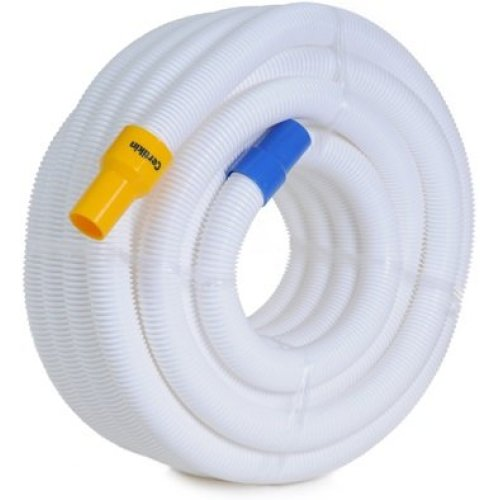 "Certikin 1.5"" x 15 Metre Swimming Pool Floating Vacuum Hose"