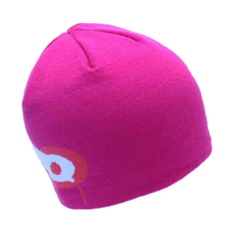 abd335d2e1f41 Outdoor Sports Knitting Skiing Cap Kids Earflaps Cap Snow Hat Keep Warm  NO.04 on OnBuy