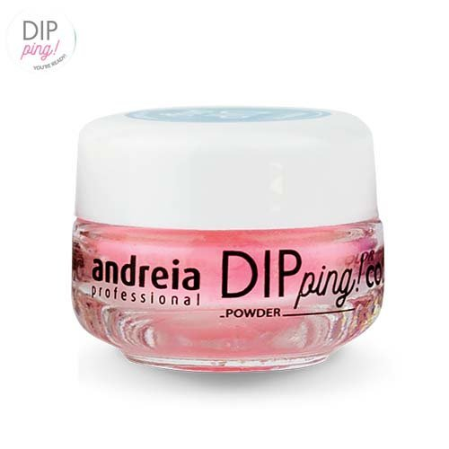 Andreia Professional Dipping Powder Color - 16 10gr