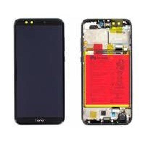 Huawei 02351SNN Front Housing Assembly Battery 02351SNN