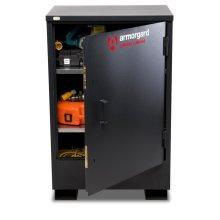 Armorgard TuffStor TSC2 Secure Tool Cabinet 800x585x1250mm