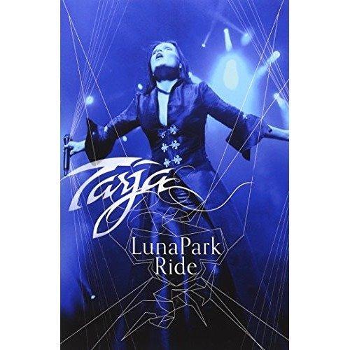 Tarja - Luna Park Ride [dvd]