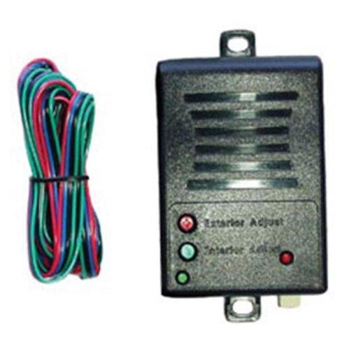 Scytek Electronics MS-2 Dual Zone Radar Sensor