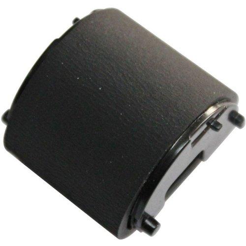 MicroSpareparts MSP5857 Laser/LED printer