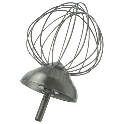 Kenwood Chef KM201 9 Wire Balloon Whisk