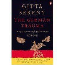 The German Trauma