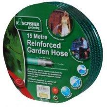 15m Standard Garden Hose
