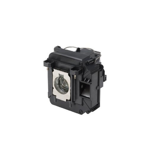Replacement Projector Lamp For Epson ELPLP61 V13H010L61