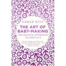 The Art of Baby Making
