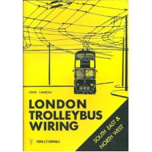 London Trolleybus Wiring: South East and North West v. 2