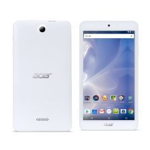 Acer Iconia B1-780-K21C 16GB White tablet