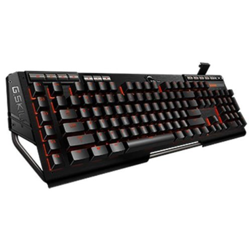 G.Skill Ripjaws KM780 Mechanical Gaming Keyboard - MX Red