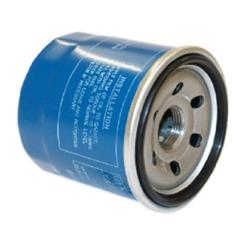 Japanparts FO-W02S Oil Filter