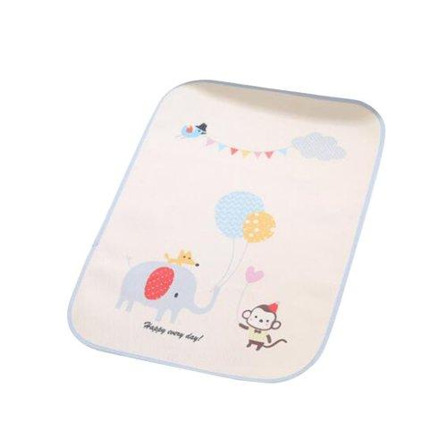 Baby Cotton Comfort Urine Pad Oversized Women's Menstrual Pad