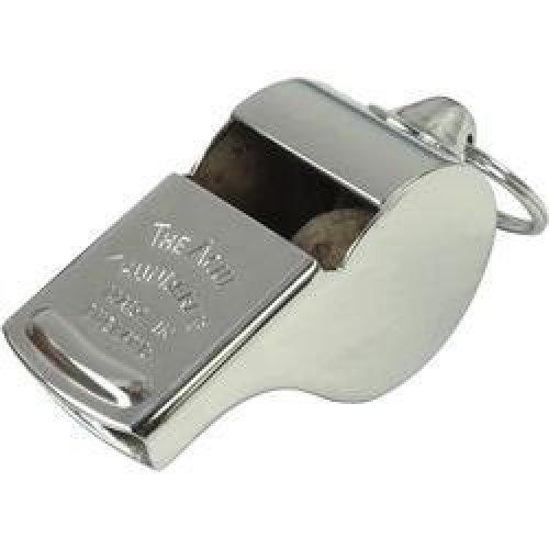 ACME Thunderer 58 Whistle