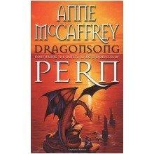 Dragonsong (the Dragon Books)